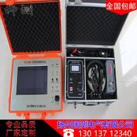 生产供应 高压电缆故障测试仪 地埋电缆故障测试仪