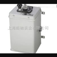 KT14-60J/2凸轮控制器