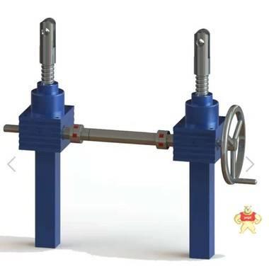 螺旋丝杆升降机 丝杆升降机,螺旋丝杆升降机,滚珠丝杆升降机,螺旋升降机,方形升降机