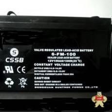 6-FM-120