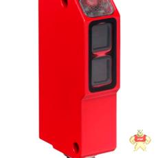 50022680 IPRK 95/44 L.2