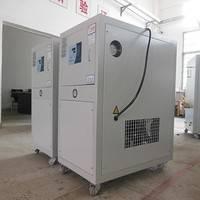 生产厂家直销液压机专用制冷机 油压机  液压机专用冷油机 油冷机厂家