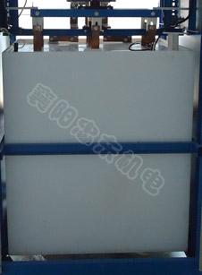 ZDR绕线电机液体水阻起动柜厂家直销 水阻柜,液体电阻起动柜,水电阻起动柜,380V水阻起动柜,高压液态软起动柜