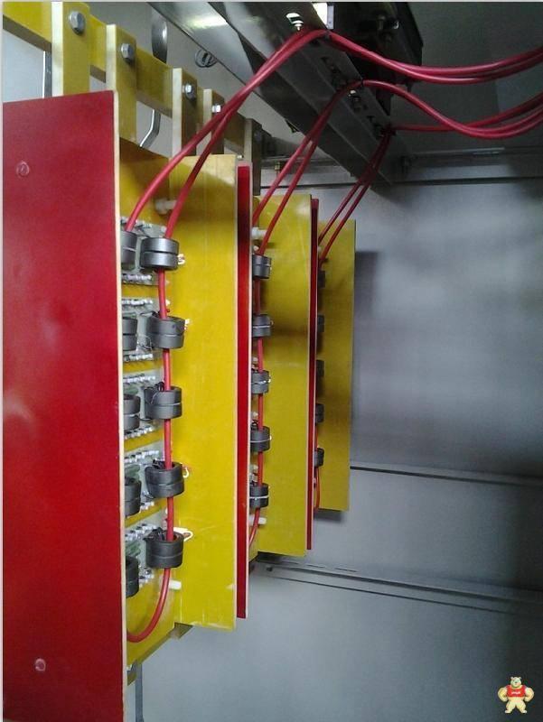 10KV6KV高压固态软启动柜生产厂家 高压固态软启动柜,10KV高压固态软起,6KV高压固态软启动,高压晶闸管固态软起,高压电机固态软起动柜