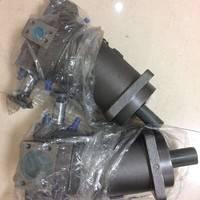 轴向柱塞泵A7V58MA5.1RPGOO