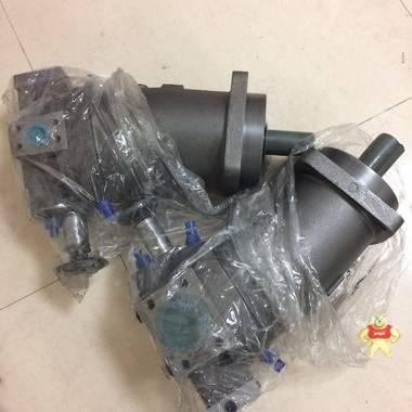 荆州市PV180L1K1T1NFFC 柱塞泵,齿轮泵,叶片泵