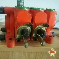AA4VSO250LR2S/30R-PPB25U34