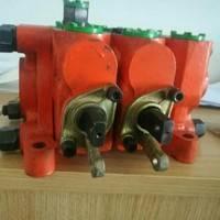 滑台气缸SQP2-10-1B-18