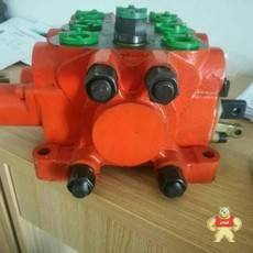 AA4VSO500LR2N/30R-PPH25K68E