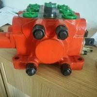 电子定时器SQP3-21-86D-LH-18-P