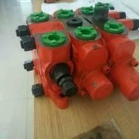 水液电磁阀OMR80151-7241