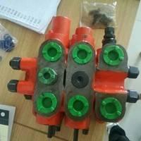 制动器液压马达OMR160151-6304
