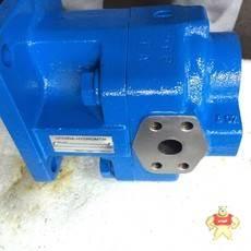 AA4VSO125LR2D/30R-PZB25N00