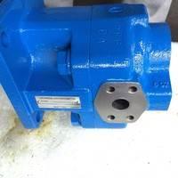 变量轴向柱塞泵A7V107MA5.1LPGOO