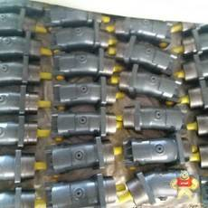 PAVC10032R45A22