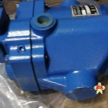 房山区A7V355HD5.1LPFOO斜盘式变量柱塞马达 柱塞泵,齿轮泵,叶片泵