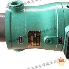 250MCY14-1B