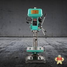 Z4120750W20