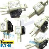 美国Bussmann熔断器170M3410 170M3460巴斯曼170M3510 170M3560