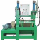 厂家直销订制各种滚板机床江苏浙江山东自动油压卷圆卷筒滚板机