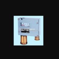 EK-1压力控制器