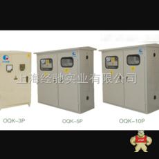 OQK-10P