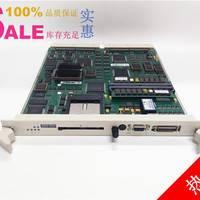 PM511V08 3BSE011180R1 备件PLC模块 ABB