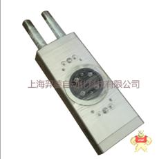 DRRD-50-180-FH-Y10A