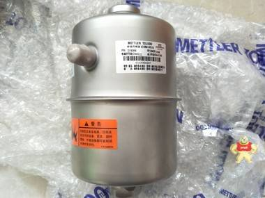 0760-45T托利多数字柱式称重传感器 0760-22.5T,0760-45T,0760-50T,0760-90T,托利多0760数字传感器