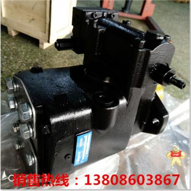 内江市A2F250W4S6柱塞泵变量泵 柱塞泵,齿轮泵,叶片泵