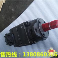 A11VO190DRG/11L-NTD12K02R902073306