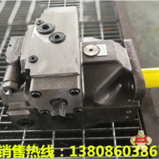 A11VO130LRDS/10R-NSD12K07-SR902041481