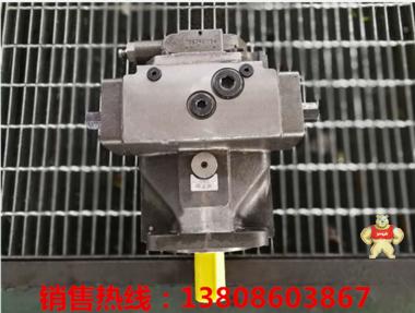 南川区0510565328 AZPFF-10-011/011LFB2020MB厂家供应 齿轮泵,油过滤芯,轴向柱塞泵,