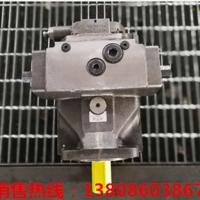 普陀区A2F80W6.1B3变量柱塞泵