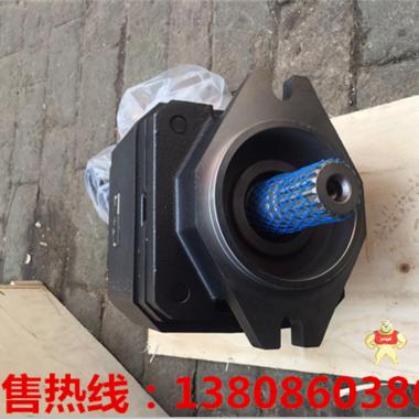 供应力士乐柱塞泵A7V80DR1LPF00 柱塞泵,齿轮泵,叶片泵