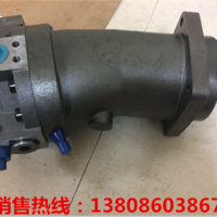 普陀区厂家供应液压马达MB350AS200BS091排行榜