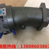 广州市A10V028DR/31-KK 的价格