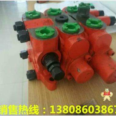 梧州市A2F225W5Z5斜盘式轴向柱塞泵 柱塞泵,齿轮泵,叶片泵