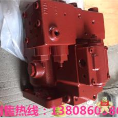 A11VO190DRX/11L-NZD12N00-SR902081837