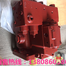 A2FE56/61W-NAL100