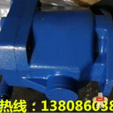 PVG-130-F1UB-LSFY-P-1NNSN/844