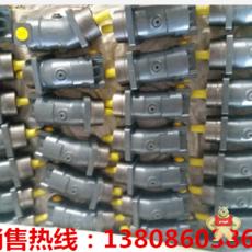 PGH5-3X/250RE07VU2