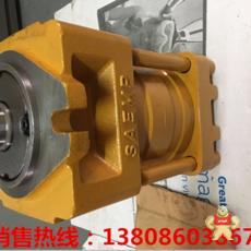 AAA10VSO45DFLR/31R-VKC62N00-S2888