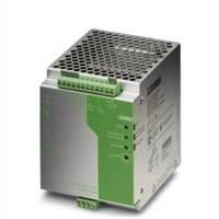 2904601 QUINT4-PS/1AC/24DC/10菲尼克斯电源