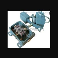 DQX1-2Z/1重锤式限位开关