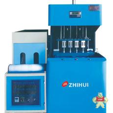 ZH-B2000