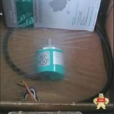 TVI40N-14TK0T6TN-01000