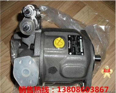 济源市电动试压泵电动试压泵3DSY800/60哪里有 齿轮泵,液压泵,液压齿轮泵