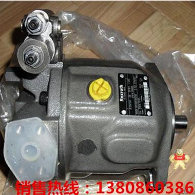 九龙专门液压可变排量泵柱塞泵A7VO80LRD/63R-NZB01超值的 齿轮泵,液压泵,液压齿轮泵