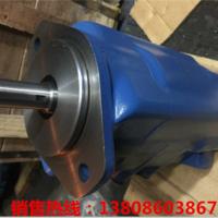 中压单级叶片油泵PV2R3-76